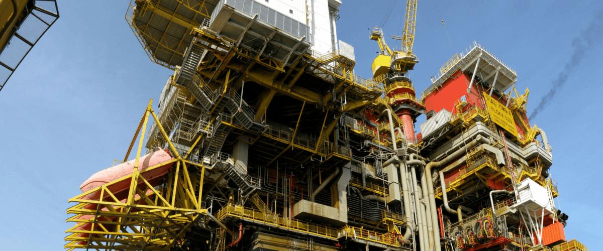(Photo c/o Ramfjord Technologies)