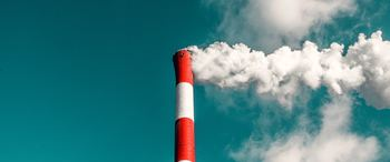 The first major CCS scheme in Europe could soon be up and running.
