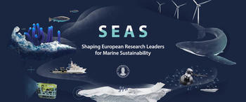 SEAS will shape 37 postdocs into future research leaders (Photo c/o SEAS/UiB)