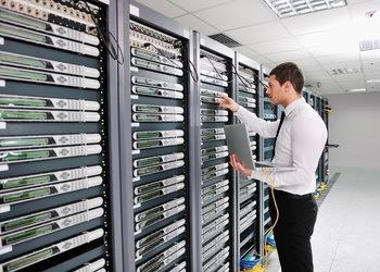 Er det mulig å lande et datasenter i Bergensregionen og i Hordaland? Vi har laget mulighetsstudien.
