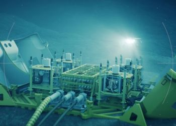 Join The Underwater Technology Conference (UTC) in Bergen, Norway this summer. Great for new technology and for networking. Photo: UTC